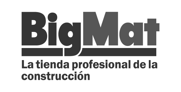 logo-vector-bigmat